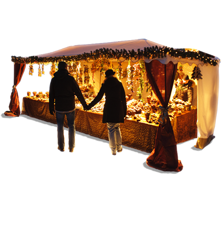 Christmas Markets Insurance