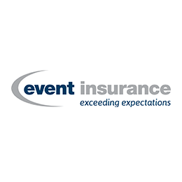 Wedding Insurance With Cancellation Public Liability Event