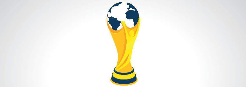 Event Insurance Broker World Cup