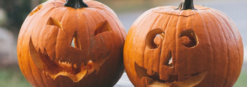Top Tips for Hosting a Corporate Halloween Event