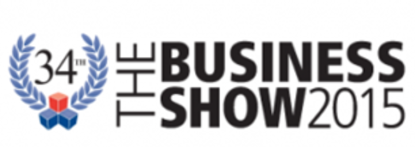 The Business Show - Behind the UK's Biggest Conference