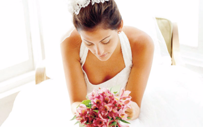 Wedding Photography Insurance